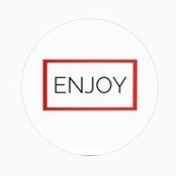 Enjoy интернет-магазин в инстаграмме