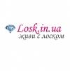 losk.in.ua интернет-магазин отзывы