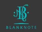 BlankNote интернет-магазин