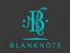 BlankNote интернет-магазин отзывы