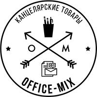 Office-Mix интернет-магазин