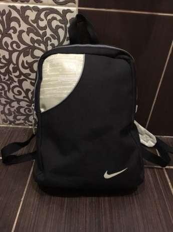 OLX - Интересно как рюкзак может быть портфелем????? За 400 грн!!!!!!!!