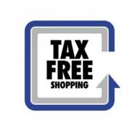Tax Free (Такс Фри) в Украине