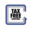 Tax Free (Такс Фри) в Украине отзывы