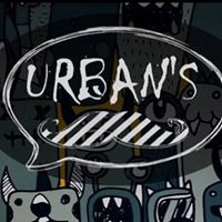 Urban's Cafe