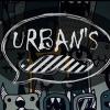 Urban's Cafe отзывы