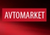 www.avtomarkets.com.ua