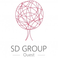 SD GROUP Quest