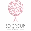 SD GROUP Quest отзывы