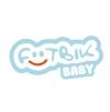 baby.footbik.com.ua футбольный клуб для дошкольников