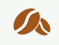 lavazzashop.com.ua интернет-магазин