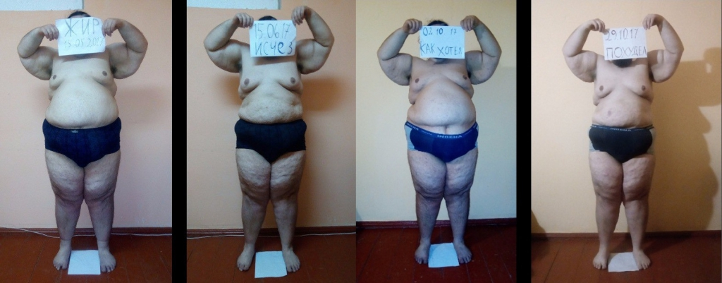 Проект Для Похудения Для Мужчин. Комплекс упражнений для похудения дома на каждый день для мужчин
