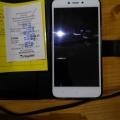Отзыв о touch.com.ua: Покупка смартфона в магазине touch
