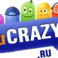 uCrazy.ru развлекательный портал
