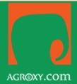 Agroxy (Агрокси) торговый агропортал