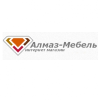 Алмаз-мебель интернет-магазин