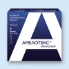 Амелотекс отзывы