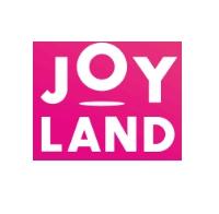 Joy Land развлекательный центр