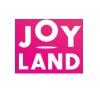Joy Land развлекательный центр отзывы