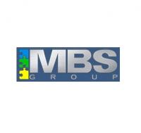 mbs.net.ua интернет-магазин
