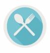 OneGogi ресторан отзывы