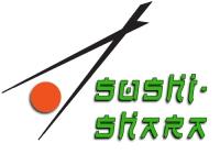 Суши-Шара