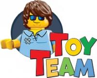 ToyTeam.com.ua интернет-магазин