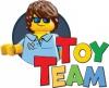 ToyTeam.com.ua интернет-магазин отзывы