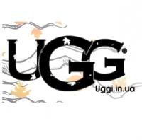 Uggi.in.ua интернет-магазин