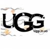 Uggi.in.ua интернет-магазин отзывы