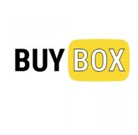 buy-box.com.ua интернет-магазин