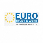 ВСЕУКРАИНСКАЯ СЕТЬ EURO STUDY & WORK. Международный центр европейского образования и трудоустройства