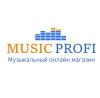 musicprofi.com интернет-магазин отзывы