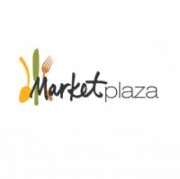 Market plaza ресторан быстрого питания