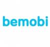 bemobi.com.ua интернет-магазин