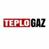 Teplogaz интернет-магазин отзывы