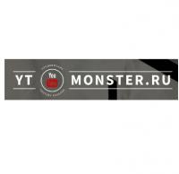 ytmonster.ru накрутка Ютуб