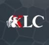 KLC Киевский Центр Легализации отзывы
