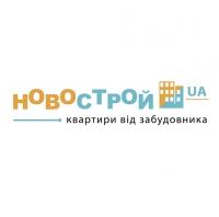 Компания Новострой.UA