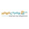 Компания Новострой.UA отзывы