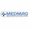 MEDMAG интернет-магазин