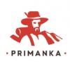 primanka.com.ua интернет-магазин отзывы