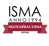 ВУЗ ISMA