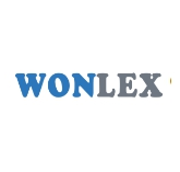wonlex.in.ua интернет-магазин