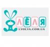 lyolya.com.ua интернет-магазин отзывы