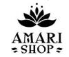 amari-shop.kiev.ua интернет-магазин
