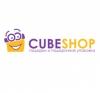 Cubeshop.com.ua интернет-магазин отзывы