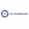 Fly Technology интернет-магазин