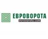 Компания «Евроворота» отзывы