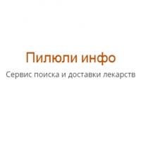 piluli-info (Пилюли Инфо) портал поиска лекарств